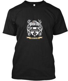 Bortolini Family Crest   Bortolini Coat  Black T-Shirt Front - This is the perfect gift for someone who loves Bortolini. Thank you for visiting my page (Related terms: Bortolini,Bortolini coat of arms,Coat or Arms,Family Crest,Tartan,Bortolini surname,Heraldry,Family  #Bortolini, #Bortolinishirts...)