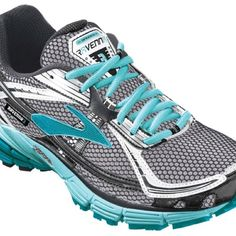 aeadcc88ea6 Brooks Glycerin 10. See more. Brooks Ravenna 3 womens running shoe Brooks  Running Shoes