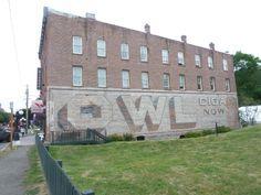 2011-07-17 PORT TOWNSEND WASHINGTON