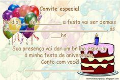 convite-aniversario-adulto (8)
