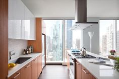 500 Lake Shore Drive - Chicago Apartments | Trulia