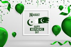 Pakistan Independence Day Images, Happy Independence Day Status, Independence Day Greeting Cards, Independence Day Background, Perfect Image, Perfect Photo, Love Photos, Cool Pictures, 14 August Wallpapers