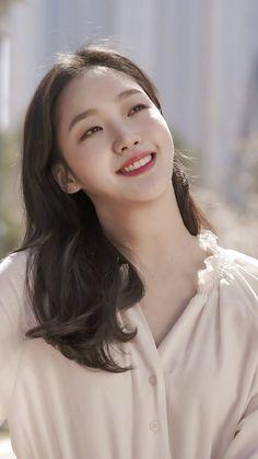 Korean Actresses, Korean Actors, Actors & Actresses, Asian Celebrities, Celebs, Kim Go Eun Style, Ji Eun Tak, Korean Drama Movies, Boys Over Flowers