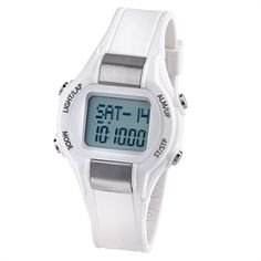 Clearance: £10.00 (RRP £20.00) Fitness Monitor
