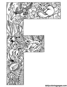 adult coloring pages fourth of july - Google Search