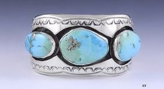 US $438.00 Pre-owned in Jewelry & Watches, Ethnic, Regional & Tribal, Native American