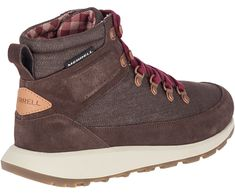Ashford Classic Chukka, Espresso Plaid Best Hiking Shoes, Boots For Sale, Comfortable Fashion, Espresso, Outdoors, Plaid, Sneakers, Classic, Leather