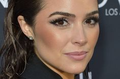 @assisjoanna6 A melhor cor de blush para cada tom de pele