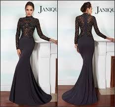 Sleeve Evening dress. Super sassy!