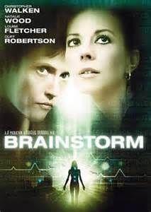Brainstorm 1983