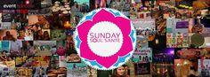 #Flea #Market #Art #Music #Festival #Sunday