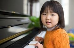 Piano Lessons Sales Service House Calls Orange County CA Piano Lessons, Music Lessons, Call Orange, Playing Piano, Music School, Elementary Music, Teaching Music, Teaching Tools, New Students