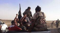 26 interdictions d'entrée contre des djihadistes