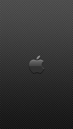 Iphone 7 Plus Wallpaper, Ipad Mini Wallpaper, Apple Logo Wallpaper Iphone, Iphone Homescreen Wallpaper, Phone Screen Wallpaper, Unique Wallpaper, Cellphone Wallpaper, Iphone Logo, Screensaver