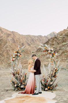 Colorful DIY woodsy wedding | Camp wedding | 100 Layer Cake Dubai Wedding, Chicago Wedding, Destination Wedding, Woodsy Wedding, Camp Wedding, Garden Wedding, Classic Garden, Lake Tahoe Weddings, California Wedding