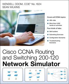 26 Best Cisco Press Video Training images in 2016   Routing