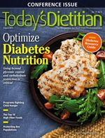 CPE Monthly: Dietitians in the Health Care Classroom — Assessing Learners' Prior Knowledge Is Key: Part One of a Three-Part Series - Today's Dietitian Magazine
