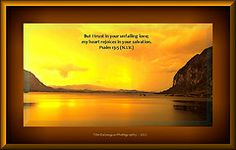 hopecollege.com: Biblical worship
