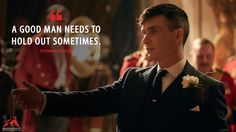 Discover and share the most famous quotes from the TV show Peaky Blinders. Peaky Blinders Series, Peaky Blinders Thomas, Peaky Blinders Quotes, Cillian Murphy Peaky Blinders, Boardwalk Empire, Tv Show Quotes, Movie Quotes, Rude Quotes, Sad Sayings