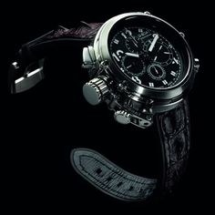 Matt Baily aims to provide the highest quality brands of luxury watches and designer jewelry to our clientele of discerning, fashion forward men and women. Stylish Watches, Luxury Watches For Men, Cool Watches, Rolex Watches, Mens Toys, Watch Bands, Bracelet Watch, Wristwatches, Man Gear