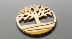 Timberland Logo   recent logos recent logos recent logos