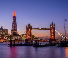 London East Coast Usa, Tower Bridge London, The Shard, Marmite, Across The Universe, London Photos, London Calling, London Travel, London City