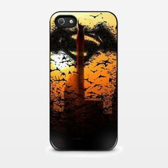 New-Superman-v-Batman-for-Iphone-4-4s-5-5s-5c-6-6s-Cases-Covers-Skins