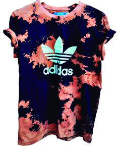 brand new a97e8 973d5 t-shirt, gym Nouvelles Tenues, Tenues Mode, Tenue De Sport Femme,