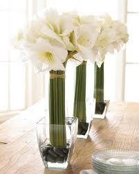 Google Image Result for http://st.houzz.com/simgs/0e71eeae0e6f15b8_4-8683/traditional-vases.jpg