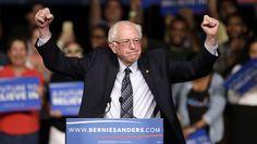 Primarias Estados Unidos 2016:  Trump y Sanders movilizan a la clase trabajadora blanca   Estados Unidos   EL PAÍS