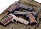 SIG Sauer X-Serie: Alle Details mit Video (Seite 2) - Kurzwaffen - all4shooters.com