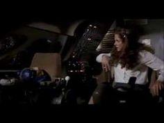Leslie Nielsen en Aterriza como Puedas