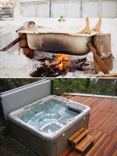 Island antigua spa hot tub hot tubs spas pinterest artesian spa upgrade platinum elite quail ridge spa sciox Image collections