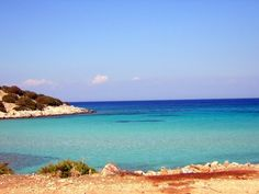 Leipsoi Island, Dodekanisa, Greece.  - Selected by www.oiamansion.com