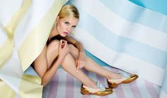 ABO Handmade Shoes