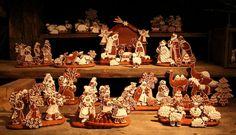 Vánoce a řemesla v Betlémské kapli Painting, Art, Painting Art, Paintings, Kunst, Paint, Draw, Art Education, Artworks