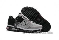 Relaxed Design Laufschuhe Herren Nike Rote Preiswerte Nike