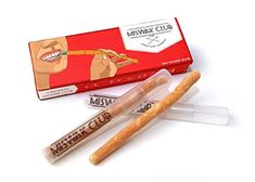 Miswak Club Natural Teeth Whitening Kit/ Natural Toothbrush for Whiter Teeth, Fresher Breath, While Being Chemical Free - Money Back Guarantee! -- Additional details at the pin image, click it : Teeth Whitening Best Teeth Whitening Kit, Teeth Whitening Remedies, Charcoal Teeth Whitening, Natural Teeth Whitening, Activated Charcoal Teeth, Tooth Powder, White Teeth, Oral Hygiene, Teeth Cleaning