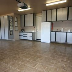 Closet Remodeling Ideas