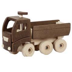 Kipper Holz