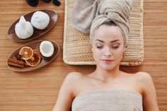 Manteiga de coco tem muitos benefícios para a pele e cabelo, descubra-os todos conosco! #coco #pele #beleza