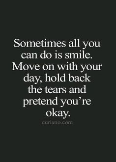 Relationship Quotes And Sayings You Need To Know; Relationship Sayings; Relationship Quotes And Sayings; Quotes And Sayings; Now Quotes, Life Quotes To Live By, True Quotes, Great Quotes, Motivational Quotes, Bad Day Quotes, Quote Life, Super Quotes, Missing You Quotes