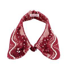 collar /yaka http://www.galimod.com/?urun-773-nur-altay-citi-piti-yaka