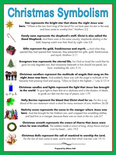 Christmas games kids church plays Ideas for 2019 Christmas Bible, Christmas Games For Kids, Christmas Program, Meaning Of Christmas, Christmas Party Games, Christmas Activities, A Christmas Story, Christmas Traditions, Christmas Holidays