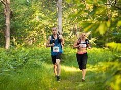 Preparing for an ultra needn't take over your life – here are the rules of smart long-distance training.