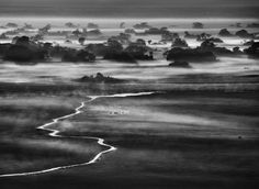 Sebastião Salgado's Amazing Captures of the World Around Us - My Modern Metropolis