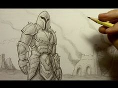 Mark Crilley How To Draw Tutorials