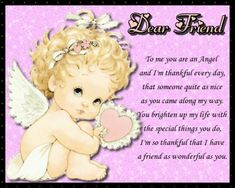 If your daughter will always be your angel then let her know with this adorable card Free online No Matter What Your Age ecards on Birthday Happy Birthday Penguin, Birthday Hug, Cute Happy Birthday, Retro Birthday, Birthday Wishes Funny, Birthday Songs, Birthday Thank You, Thank You Wishes, Cute Thank You Cards