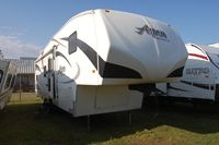 Pre-Owned Inventory | Campers RV Center