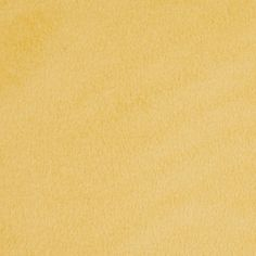Mustard Yellow Solid Brushed Wool Coating - Great for a cape or jacket, paired with grey slacks - Mood Fabric $25.00/yard